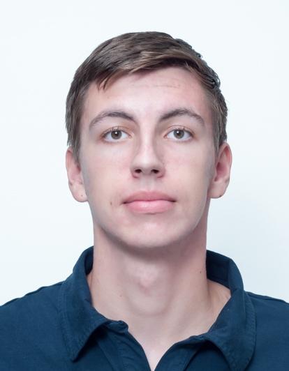 Fotografie hráče Plíhal Zdeněk