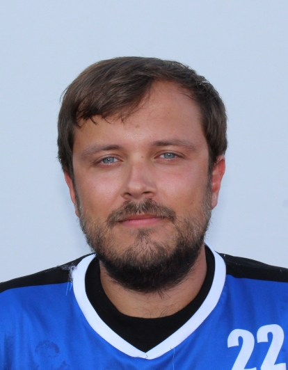 Fotografie hráče Doležal Stanislav